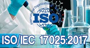 Ban hành phiên bản mới tiêu chuẩn ISO/IEC 17025