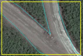 Sử dụng công nghệ viễn thám phục vụ công tác thống kê, kiểm kê đất đai và quản lý đất rừng trên địa bàn tỉnh Bến Tre