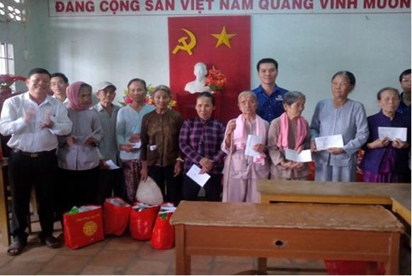"""CĐCS Sở KH&CN – Kết quả hưởng ứng phong trào thi đua """"Đồng Khởi mới"""" trong 6 tháng đầu năm 2016"""