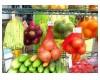 Ban hành quy định về rau an toàn