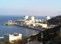 Xu hướng Điện hạt nhân: Châu Á đang đi đầu