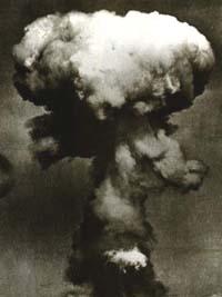 Urani - Nguyên tố phóng xạ