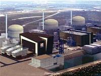 Việt Nam đủ nhiên liệu để phát triển điện hạt nhân