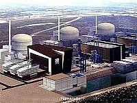 Nhà máy điện hạt nhân đầu tiên: Chọn công nghệ hiện đại