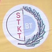Lễ Tổng Kết 4 phong trào KH&CN 2008-2010